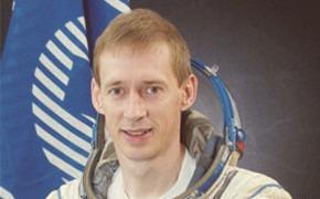 Личное дело: интервью с космонавтом Франком Де Винне