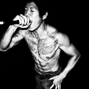 Азиатский андеграунд: Панк, грайндкор и экстремальный метал по-вьетнамски
