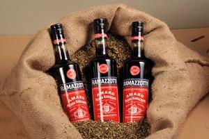 Краткий гид по амаро — итальянскому ликеру на травах