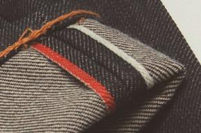 Дети индиго: Все о настоящих мужских джинсах и японском дениме