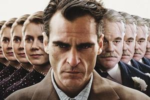 О чем расскажет фильм «Мастер» и почему его не стоит пропускать