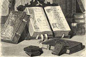 15 книг на лето: Все материалы FURFUR в рубрике «Воскресное чтение»