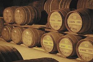 5 марок шотландского виски, за которым стоило бы поохотиться