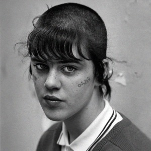 8 знаменитых фотографов, исследовавших мир субкультур