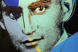 «Америка», «Тайна Эдвина Друда» и ещё пять примечательных незаконченных романов