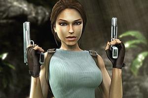 Геймергейт: Что стало причиной крупнейшего скандала в индустрии видеоигр
