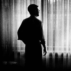 Как Сноуден смог передать секретные документы: Люк Хардинг о самом разыскиваемом человеке в мире