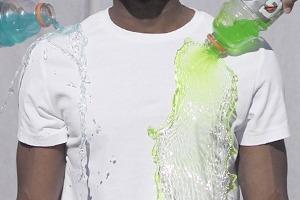 Просящим — подай: 10 стартапов в области одежды на Kickstarter