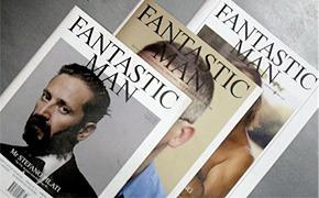 С ними не стыдно: 8 мужских журналов о моде