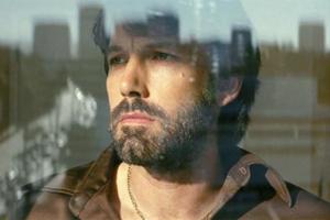 «Я прошел серьезное испытание бородой и усами»: Интервью с актером и режиссером Беном Аффлеком
