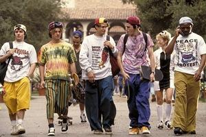 Как мир моды адаптирует культуру скейтбординга