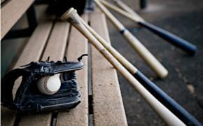 Плей бой: Пинг-понг, фрисби, петанк, городки, бейсбол