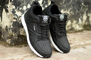 10 пар кроссовок на «Маркете» FURFUR