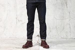 10 джинсов на «Маркете» FURFUR