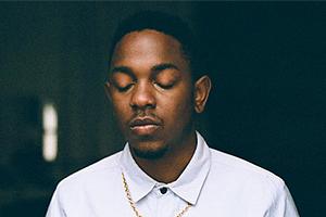 Когда закончится мода на рэп: Отвечают музыкальные критики и эксперты