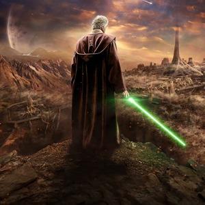 Всё, что мы уже знаем о новых «Звёздных войнах»