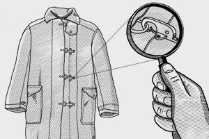 Внимание к деталям: Что такое пожарный зажим и для чего он нужен