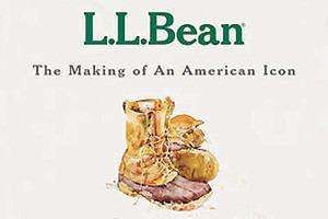 100 лет марке L.L.Bean: История появления знаменитых «лягушек», превратившихся в «ботинко-мобиль»