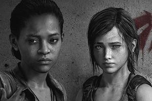 Всё, что нужно знать о новом дополнении The Last of Us: Left Behind