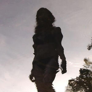 Американская история призрака: «Жабья тропа» как идеальный антихоррор
