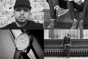 6 интернет-форумов, посвященных мужскому стилю