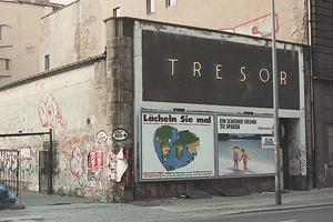 Как главные берлинские клубы оказались на грани закрытия