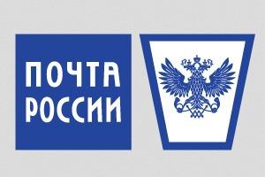 Как мог бы выглядеть фирменный стиль рюмочной «Почта России»