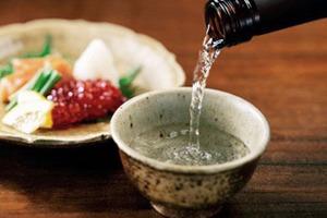 Краткий гид по байцзю, китайскому крепкому алкоголю