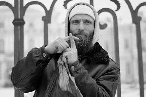 Проповедь для меломанов: Православный рок и христианский хип-хоп