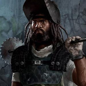 Всё, что нужно знать о новой игре Wasteland 2
