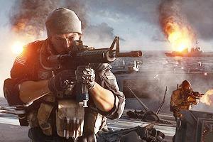 Итоги выставки Gamescom: 15 лучших игр на ближайший год