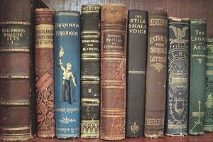 Создатели «Альянса независимых книгоиздателей» рекомендуют книги читателям FURFUR