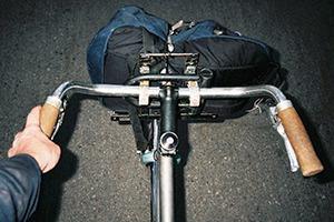 Какую роль велосипед сыграл в эмансипации женщин: Дэвид Херлиxи об истории спортивного снаряда