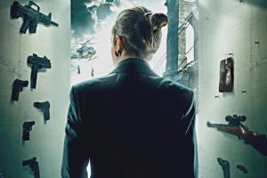 «Репутация дороже бизнеса»: Интервью с режиссером фильма «Бригада: Наследник» Денисом Алексеевым