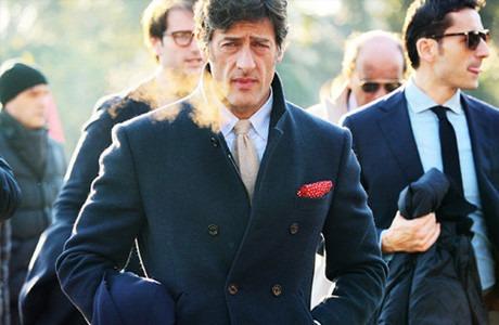 Итоги Pitti Uomo: 10 трендов будущей весны, репортажи и новые коллекции на выставке мужской одежды