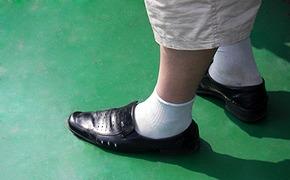 Круглый стол: почему русские мужчины плохо одеваются