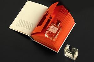 10 необычных парфюмерных ароматов