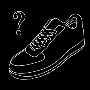 Какие кроссовки стоит переиздать через 20 лет: Версия читателей FURFUR
