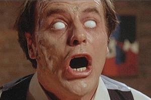 Новая плоть: 8 самых неприятных моментов из фильмов Дэвида Кроненберга