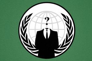 Война миров: Госконтроль против свободного интернета