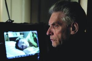Высказывания великих режиссёров о своих фетишах