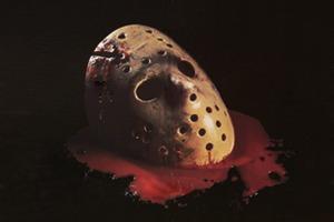 Спасибо, что живой: 13 правил выживания в фильме ужасов