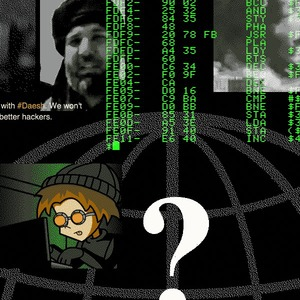 Как хакнуть ИГИЛ: Инструкция от Anonymous