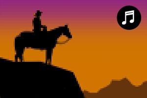 Под какую музыку уходить верхом в закат: Олег Соболев об идеальном саундтреке