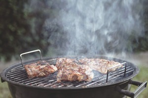 10 практических советов по приготовлению мяса на открытом огне