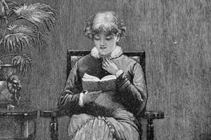 Создатель журнала «Сламп» о том, почему нам до сих пор нужны длинные тексты