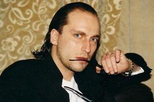 7 причин, почему Дмитрий Нагиев — классный