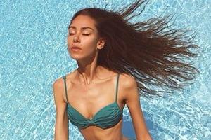Лето девушек FURFUR в Instagram