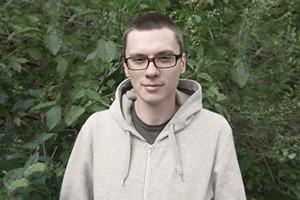 Книжная полка: Любимые книги Алексея Гусева, сооснователя сайта Smartfiction