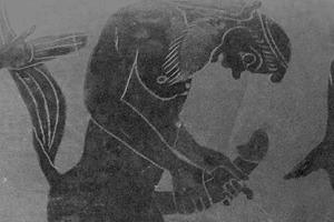 Ритуальное рукоблудие: Как относятся к мастурбации в различных религиях